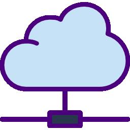 هيكسوم كلاود Hexaom Cloud